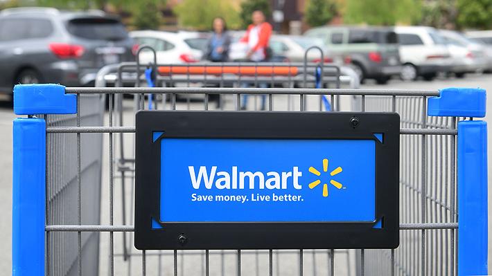 Negociación colectiva de Walmart: Primeros resultados revelan que trabajadores se inclinarían a favor de la huelga