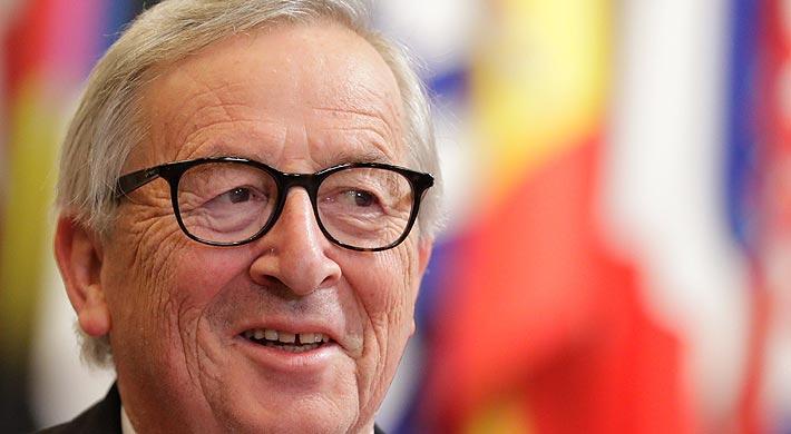 """Mercosur y la UE alcanzan acuerdo comercial """"sin precedentes"""" tras 20 años de negociación"""