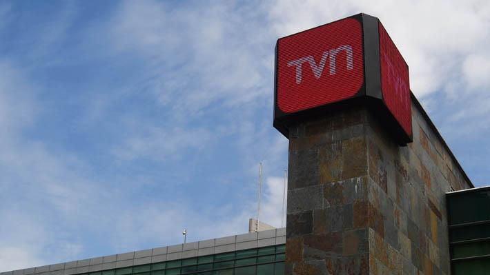 CNTV recibe más de 600 denuncias contra TVN por revelar perfil psicológico de Fernanda Maciel