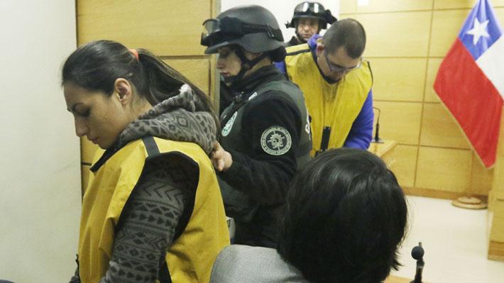 Corte de Valparaíso rechaza recursos y mantiene firme sentencia por el crimen de Nibaldo Villegas