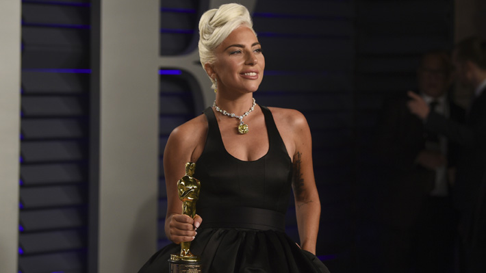 Academia de los Oscar invita a 842 nuevos miembros: La mitad son mujeres e incluyeron a tres chilenos