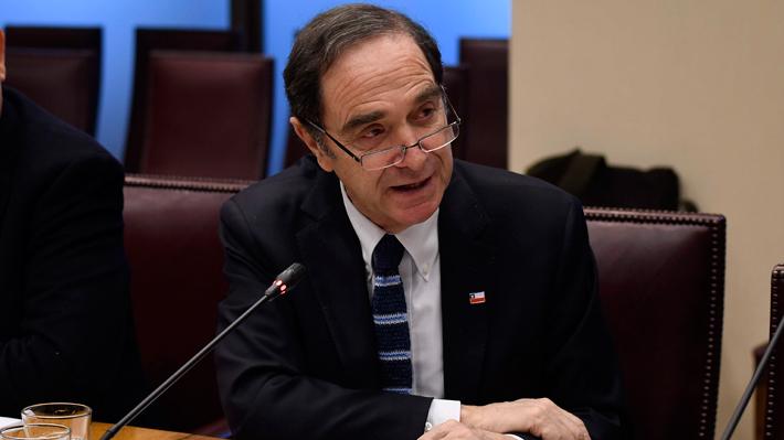 Los argumentos del Gobierno ante los senadores para defender la candidatura de la jueza Repetto a la Suprema