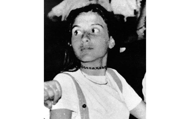 Vaticano autoriza excavaciones en busca de una adolescente desaparecida hace 36 años