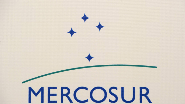 """Parlamentarios franceses de oposición dicen """"no"""" al acuerdo UE-Mercosur"""