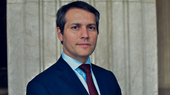 Los nuevos mercados que buscará abrir la Subsecretaria de Relaciones Económicas Internacionales