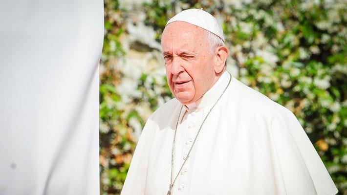 Papa nombra por primera vez a mujeres para integrar organismo que regula la vida consagrada