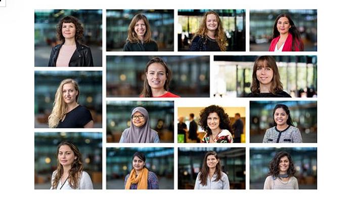 Medida tomada por universidad holandesa genera controversia: solo contratará a mujeres en puestos científicos