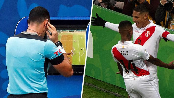 Brasil, el VAR y Perú... Periodistas del continente eligen lo mejor, lo peor y la revelación de la Copa América 2019