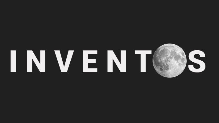 A 50 años de la llegada de la humanidad a la Luna: Estos son los inventos de la NASA que trascendieron a la misión espacial