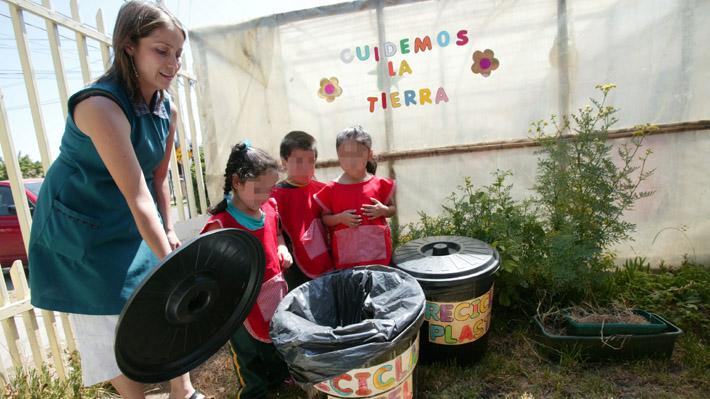 Paro de profesores: Educadoras diferenciales manifiestan desacuerdo con oferta del Mineduc y cuestionan a Aguilar