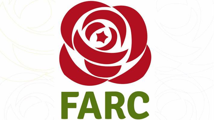 FARC denuncia un supuesto plan en Colombia para matar a sus líderes
