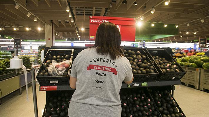 Walmart informa que servicio de Cornershop no se ha visto afectado por huelga de trabajadores