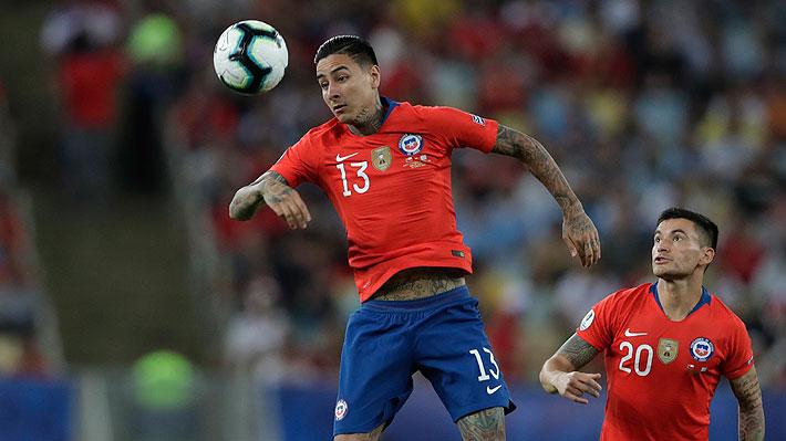 En España dan detalles de la estrategia con la que el Sevilla buscaría fichar a Erick Pulgar