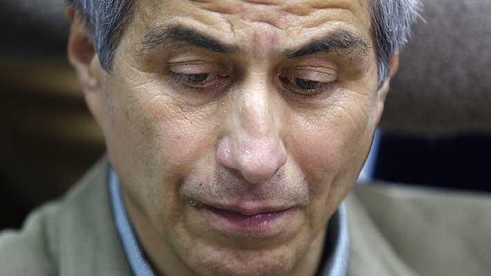 """Aguilar tras votación que determinó continuar con paro de profesores: """"Es un cuadro complejo"""""""