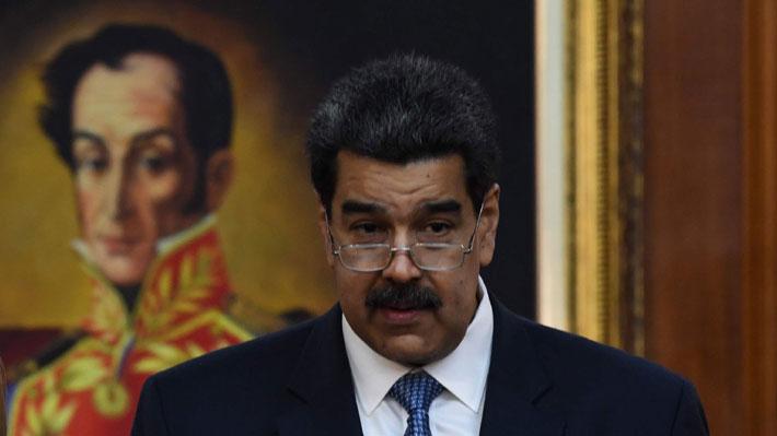 """Partido Comunista de Venezuela le quita su respaldo a Maduro y lo acusa de """"incumplir"""" acuerdo electoral"""