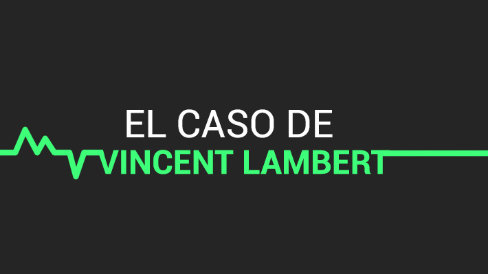 Las fechas claves del caso de Vincent Lambert, el hombre símbolo del debate sobre la eutanasia en Francia