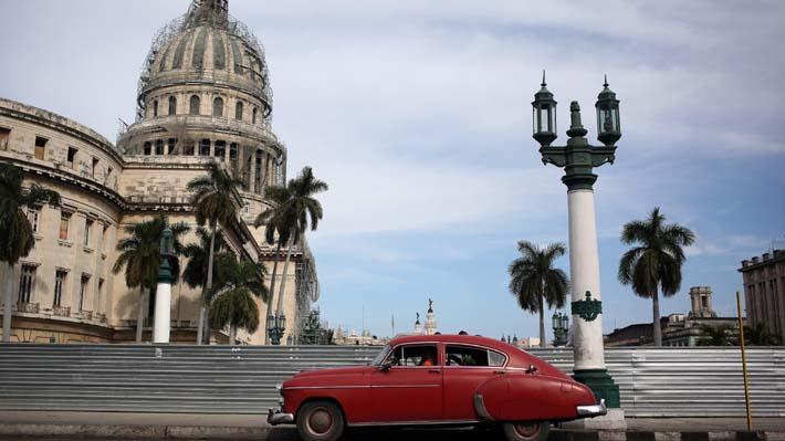 Cuba se alista para volver a tener Presidente de la República y Primer Ministro tras más de 40 años