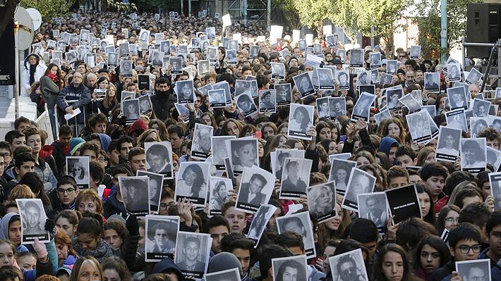 Gobierno de Argentina ordena la creación de un registro nacional de grupos terroristas