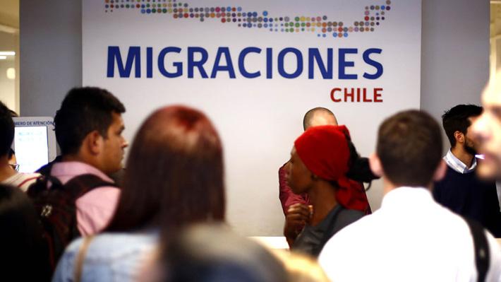 El 74% de las visas tramitadas a venezolanos son rechazadas y Gobierno flexibiliza ingreso