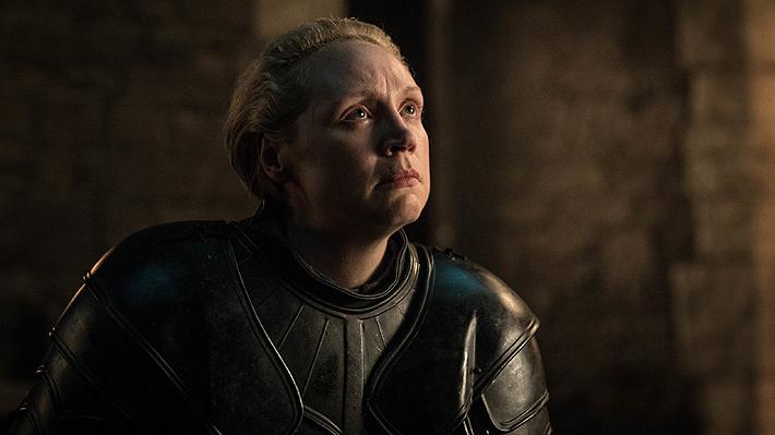 """Tres actores clave de """"Game of Thrones"""" se tuvieron que auto-postular para ser considerados en los Emmy"""