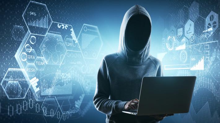 "Ciberataques: La amenaza puede estar en ""la puerta"" de tu empresa"
