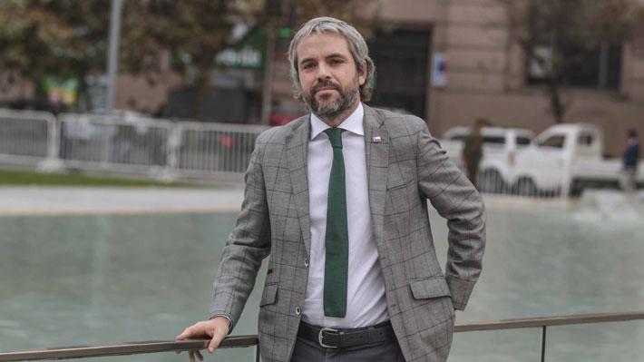 Gobierno apuesta a consolidar el programa y despachar tributaria, pensiones y migraciones en el segundo semestre