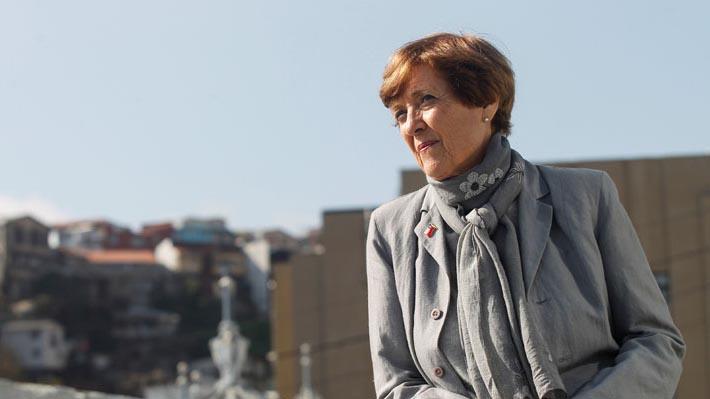 UDI critica a ministra de las Culturas por declarar como monumento un sitio que ocupó el MIR