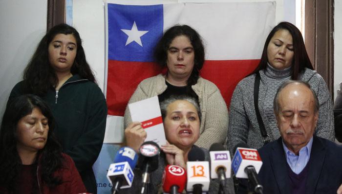 Organizaciones migrantes alistan marcha en Santiago contra políticas del Gobierno