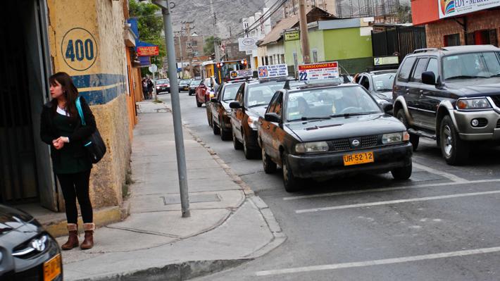 El impacto social en Copiapó que ha significado el caso de las jóvenes desaparecidas