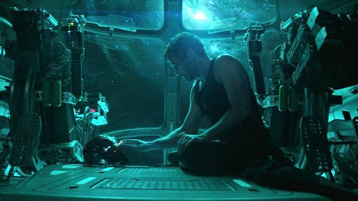 """""""Avengers: Endgame"""" rompe récord de """"Avatar"""" y se convierte en la cinta más taquillera de la historia"""