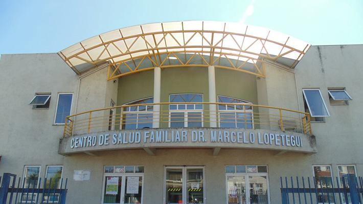Cierran SAPUs de Osorno tras dudas sobre la calidad del agua en los recintos de salud