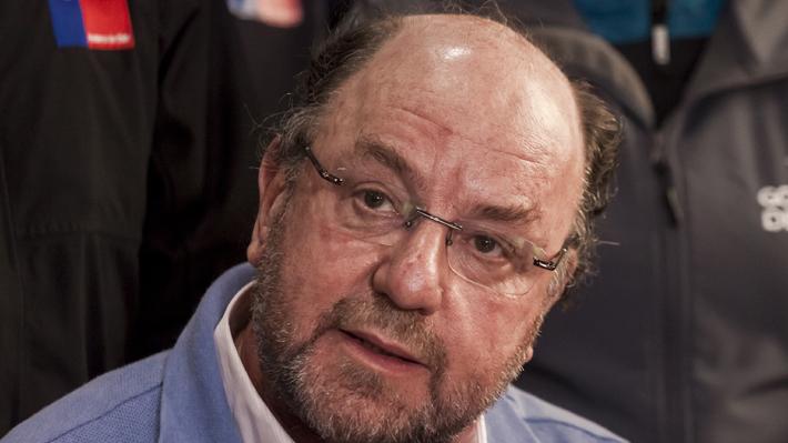 Moreno pone nota 1 a Essal en Osorno y dice que Superintendencia decidirá posible pérdida de concesión