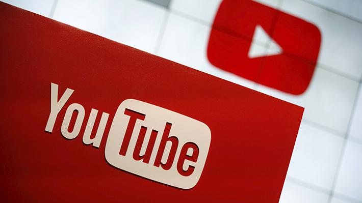 Google deberá pagar una millonaria multa por almacenar datos personales de menores de edad