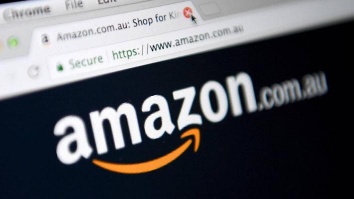 EE.UU. demanda a Amazon por su sistema de compras de aplicaciones