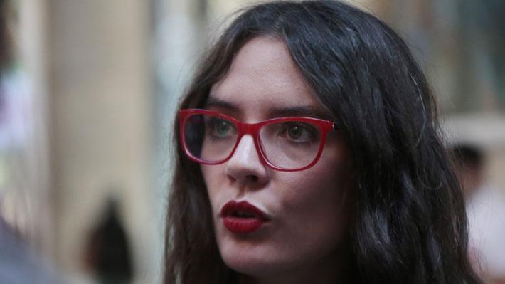 """Oposición acusa que Gobierno estaría """"dilatando"""" discusión de proyecto que rebaja jornada laboral a 40 horas semanales"""