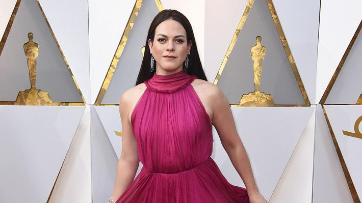 Actuación de Daniela Vega es considerada entre las 50 mejores de la década según medio especializado en cine