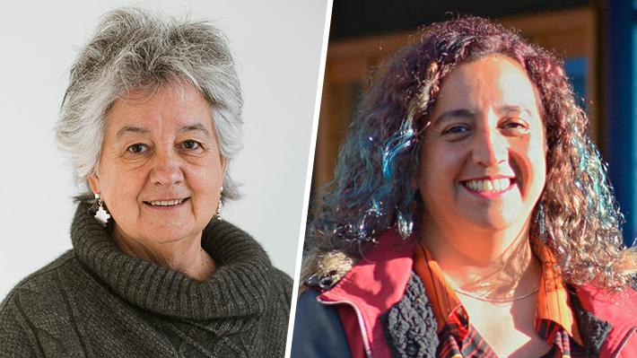 Elecciones en U. de Aysén: Por primera vez dos mujeres compiten por la rectoría de una universidad estatal