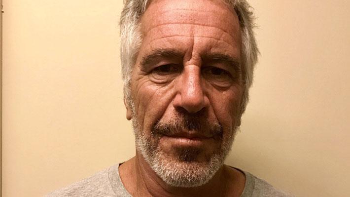 Millonario acusado de explotación sexual de menores en EE.UU. es encontrado inconsciente en cárcel de Nueva York