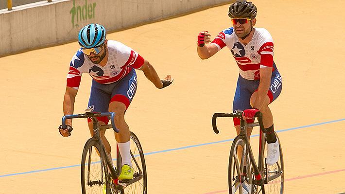 El nuevo escándalo que remece otra vez al ciclismo a horas del arranque oficial de los Panamericanos de Lima 2019