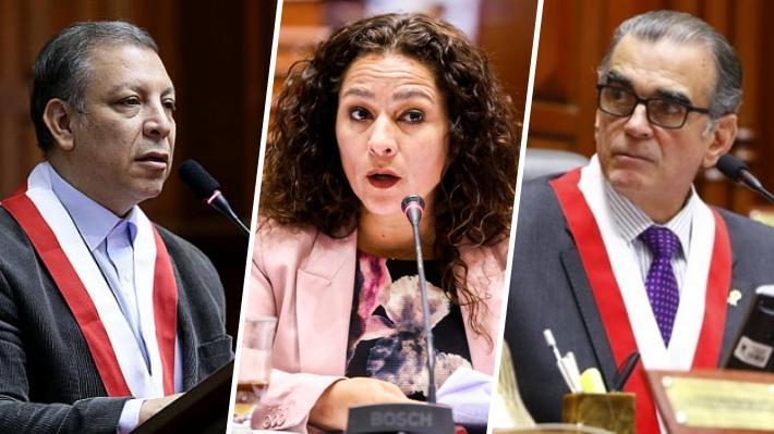 """Las reacciones que dejó la sorpresiva propuesta de Vizcarra de adelantar comicios en Perú: """"Show mediático"""" y """"una prioridad"""""""