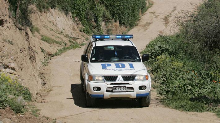 Policía investiga muerte de joven de 17 años que fue encontrado con 85 puñaladas