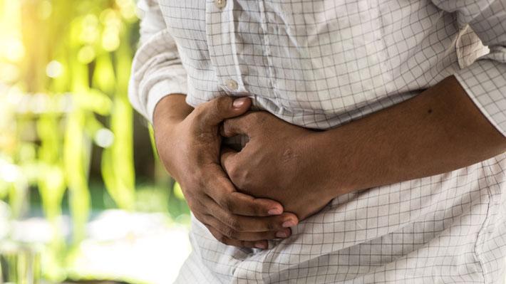 ¿Sufres de una hernia abdominal? Aprende a identificar los síntomas y conoce posibles tratamientos