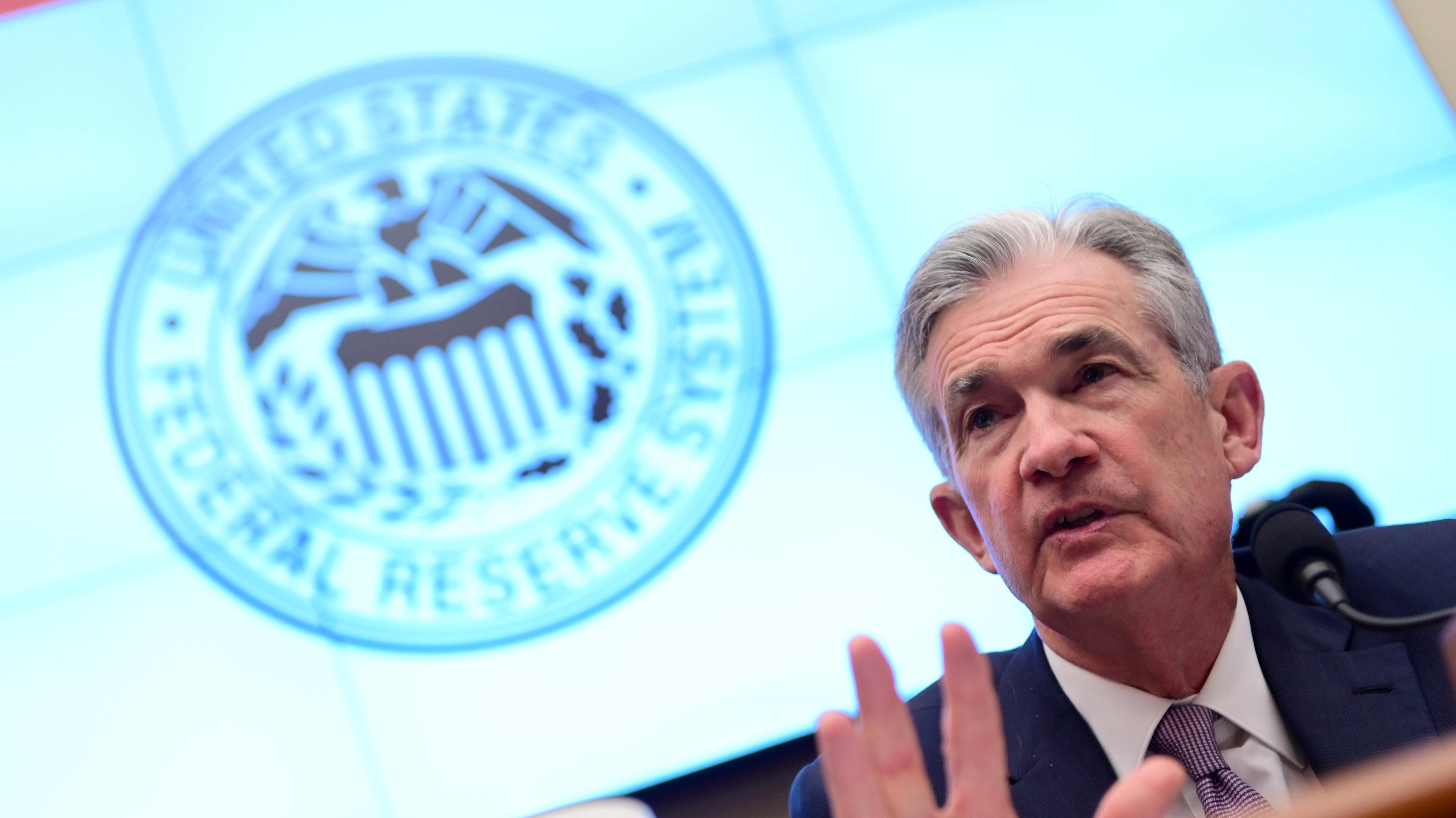 La Fed se aproxima a bajar por primera vez en más de una década la tasa de interés: ¿Qué efectos tendría en Chile?