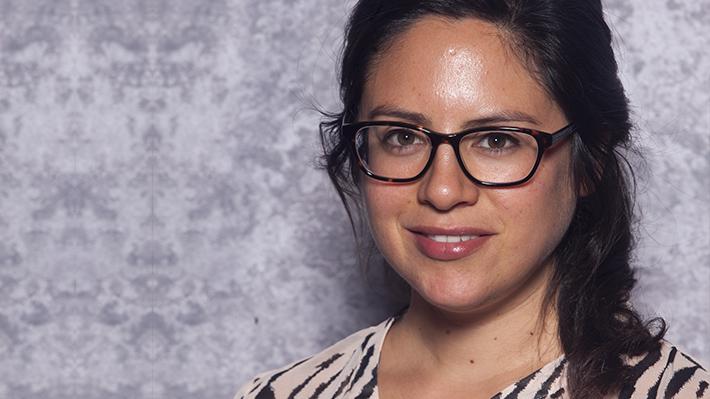 """Chilena que proyectó tasas de obesidad: """"Abrir el mercado en los '80 hizo que nuestra alimentación haya cambiado de foco"""""""