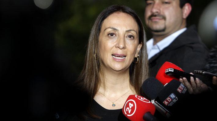 """Gobierno expresa """"indignación"""" tras investigación por abusos cometidos por Renato Poblete y solidariza con las víctimas"""