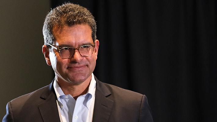 Congreso de Puerto Rico vota por el futuro gobernador: Pierluisi no contaría con los votos necesarios