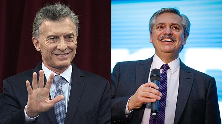 En qué pie está la economía de Argentina, a días del primer apronte eleccionario