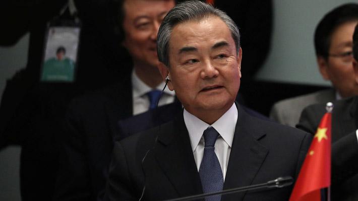 China promete represalias tras amenazas de Trump de nuevos aranceles