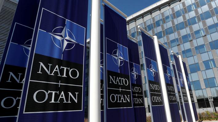 OTAN señala que no quiere una nueva carrera armamentística tras el fin del acuerdo nuclear entre EE.UU. y Rusia