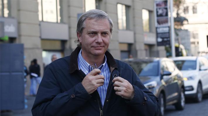 """José Antonio Kast abre la puerta a una """"coalición"""" con Evópoli: """"Hay harta gente que piensa como nosotros"""""""